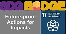 SDGbadge_Logo_#17.png