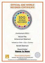 SDGCert_Spec_17_v5_web-02.jpg