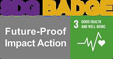SDGbadge_Logo_03_EN.png