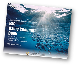 ESGGC_Book_Cover_v3_Sharped.png