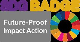 SDGbadge_Logo_EN.png
