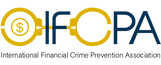 cropped-IFCPA-logo-1.png