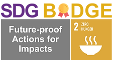 SDGbadge_Logo_#2.png