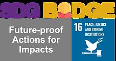 SDGbadge_Logo_#16.png
