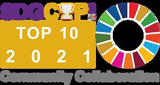 SDGCupTop10_cc_logo.png