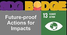 SDGbadge_Logo_#13.png