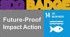 SDGbadge_Logo_14_EN.png