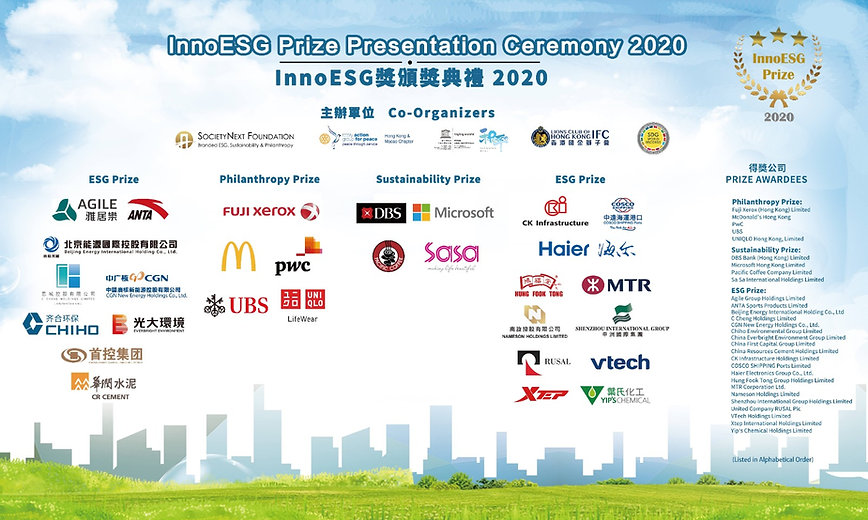 InnoESG_Backdrop_2020.jpeg