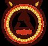 ChangeMedal_Logo_v2.png