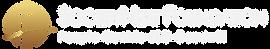 SN_Logo_ESG-Goodwill_v42_long_high-white.png