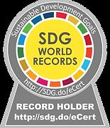 SDGWR_Holder_Logo_v5.png