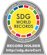 SDGWR_Holder_Logo_v5.png