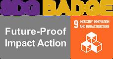 SDGbadge_Logo_09_EN.png