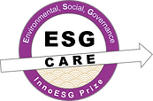 InnoESG_Care_Logo_Brand_v1.png