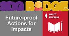 SDGbadge_Logo_#4.png