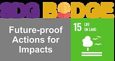 SDGbadge_Logo_#15.png