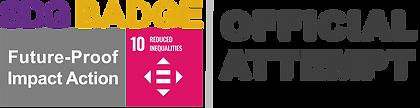 OA_Logo_Badge_10.png