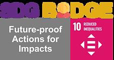 SDGbadge_Logo_#10.png