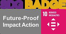 SDGbadge_Logo_10_EN.png