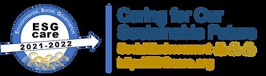 ESGcare_SE_Logo_1Star_v1.png