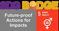 SDGbadge_Logo_#5.png