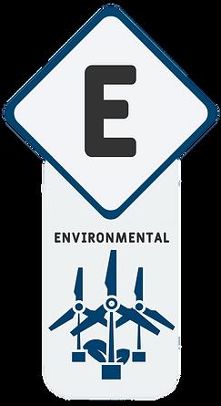 ESG-Badge_E_v2.png