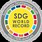 SDG_logo_low_v10.png