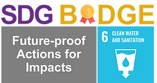 SDGbadge_Logo_#6.png