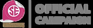 SE_Official_Campaign_logo_v4.png