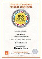 SDGCert_Spec_17_v5_web-09.jpg