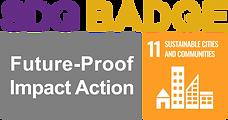 SDGbadge_Logo_11_EN.png