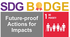 SDGbadge_Logo_#1.png