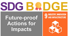 SDGbadge_Logo_#9.png