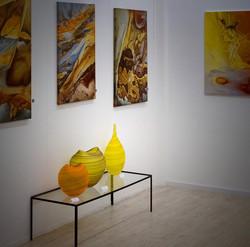 Galerie Plexus, Fribourg