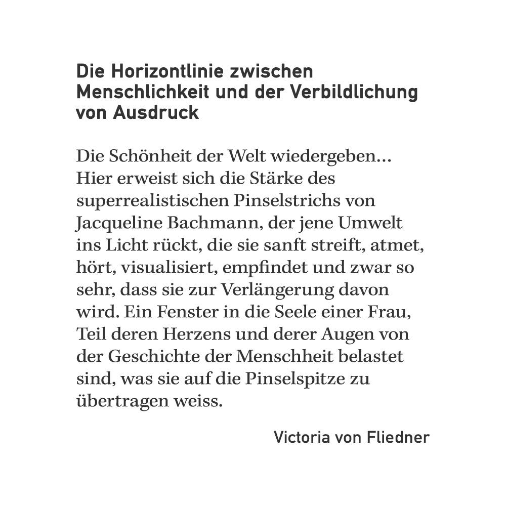 Texte-VVF-DE