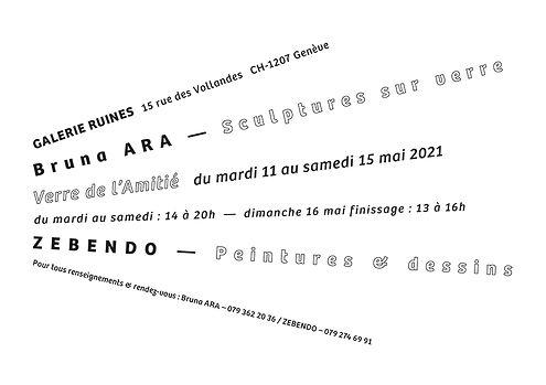 Invitation-ARA-ZEBENDO_texte.jpg