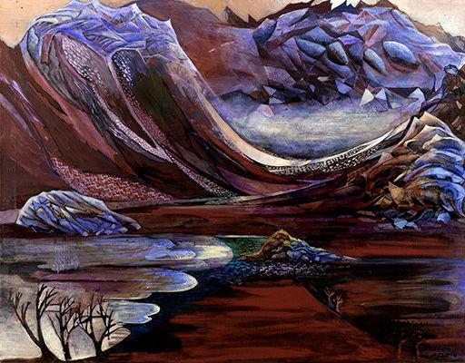 Espace-dune-brume-2015-90x70-acryl.jpg