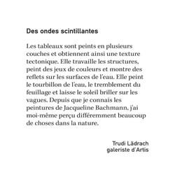 Texte-Trudi-Ladrach-2