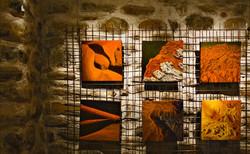 La Tour Gallery, Bulle