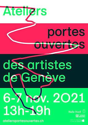 ateliersportesouvertes-afficheweb300px.jpg