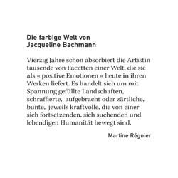Texte-M-Regnier-DE