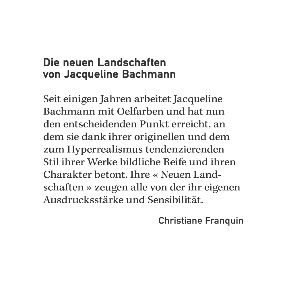Texte-C_Franquin-DE