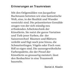 Texte-DA-Kisslin-DE