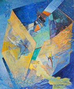 HYMEN-acryl-50x60-2006.jpg