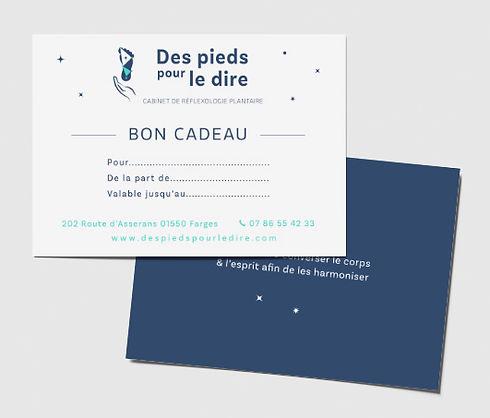 Bon-cadeau_reflexo_plantaire_paysdegex.j