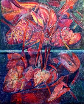 Liens-de-sang-Crayons-45x60cm-1999.jpg