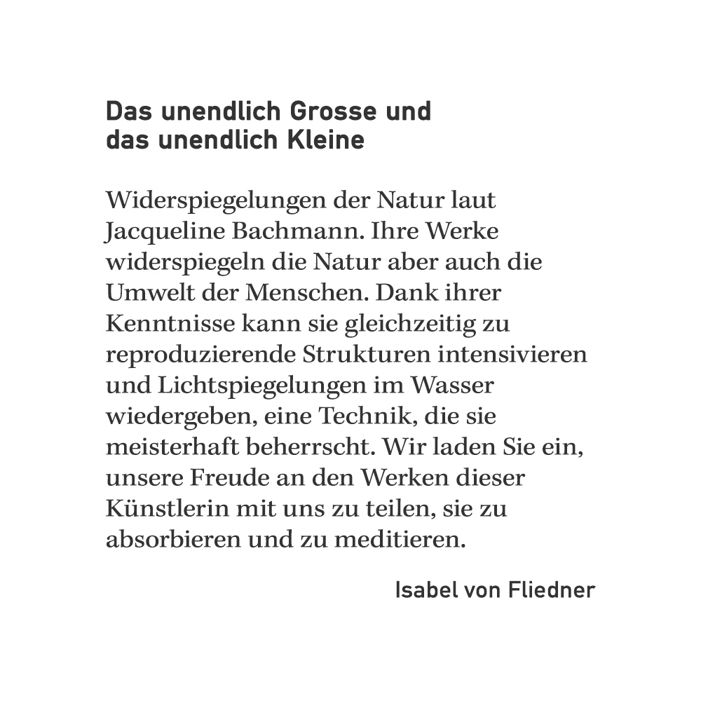 Texte-IVF-DE