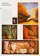 Byblos Art Magazin No3  copie.jpg