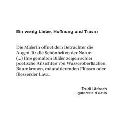 Texte-T-Ladrach-2