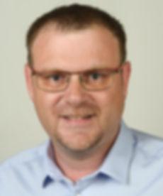 Cédric Delbet